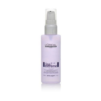 L'Oréal Professionnel Liss Extreme Reflexium Shine Perfecting Serum