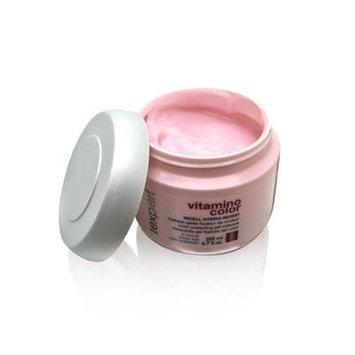 L'Oréal Paris Serie Expert Vitamino Color Gel Masque