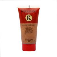 L'Oréal Paris Kerastase Soleil Fluid Precieux for Hair and Body