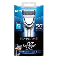 Remington King of Shaves Azor 5