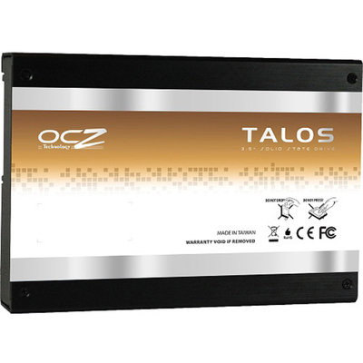 OCZ Technology TRSAK352-0400 Talos R 400GB 3.5
