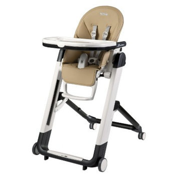 Siesta Highchair - Noce by Peg Perego