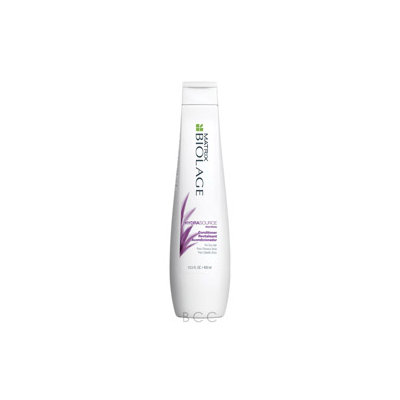 Matrix Biolage HYDRASOURCE Conditioner 1.7 oz