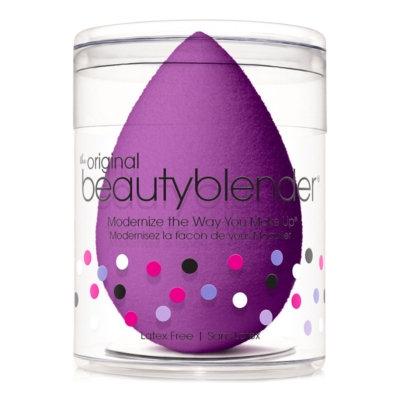 Beautyblender royal sponge, 1 ea