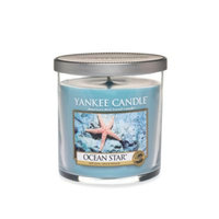 Yankee Candle Ocean Star Small Tumbler Candle
