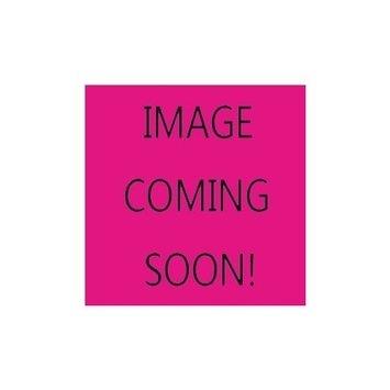 Neutrogena Skin Soothing Undereye Corrector 0.05 oz (1.4 g) - Soft Light 01