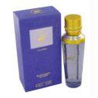 Beverly Hills Polo Club Classic by Beverly Fragrances Eau De Toilette Spray 3.4 oz