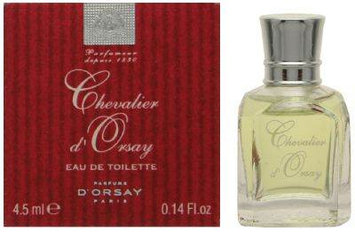 Chevalier d'Orsay by D'Orsay EDT Mini