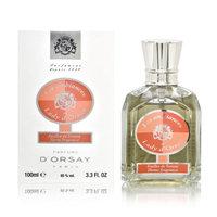 Les Ambiances de Lady D'Orsay - Feuilles de Tomaie Home Fragrance