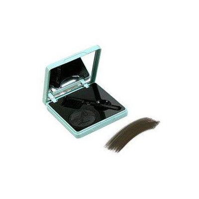Longcils Boncza Cosmetique Cake Mascara