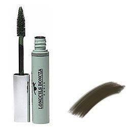 Longcils Boncza Longcilmatic Automatic Waterproof Cream Mascara