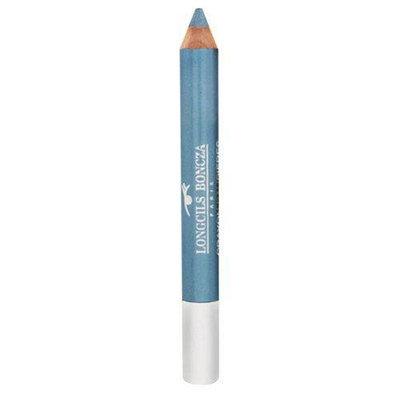 Longcils Boncza Crayon Paupieres