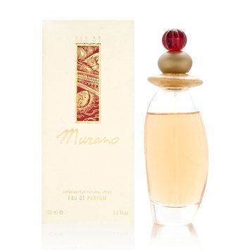 Eau de Murano for Women EDP Spray