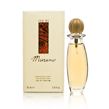 Eau de Murano 1.0 oz EDT Spray