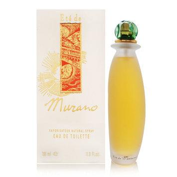 Ete de Murano by Murano for Women EDT Spray