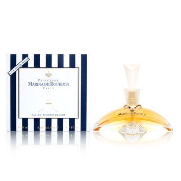 Princesse Marina de Bourbon for Women