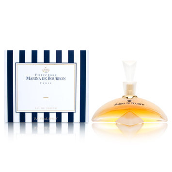 Marina De Bourbon by Marina De Bourbon for Women - 1 oz EDP Spray