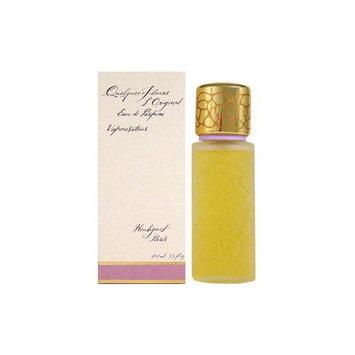 Houbigant Quelques Fleurs Eau de Parfum for Women