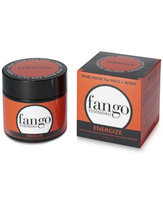fango Essenziali Mud Mask for Face + Body, Energize, Only at Macys