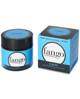 fango Essenziali Mud Mask Treatment for Face + Body, Calm, Only at Macys