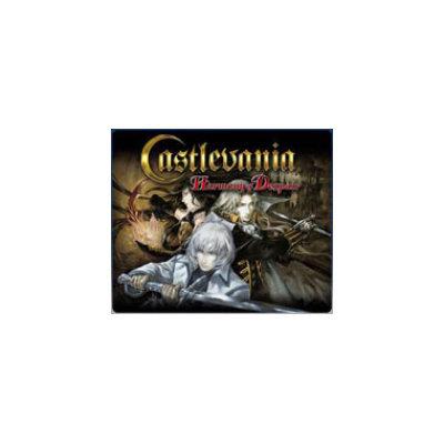 Konami Castlevania Harmony of Despair Ch 8 Map Pack The One Who Is Many DLC