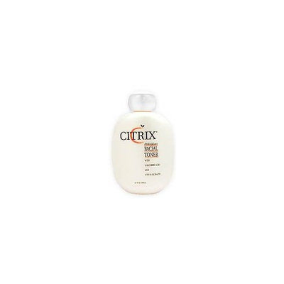 Citrix Antioxidant Facial Toner 6.7 oz.