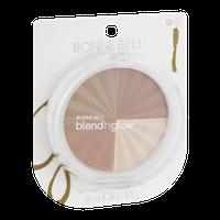 Bonne Bell Blend 'n Glow Face Powder