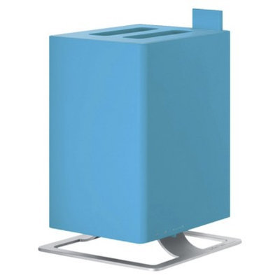 Stadler Form ANTON Ultrasonic Humidifier - Blue