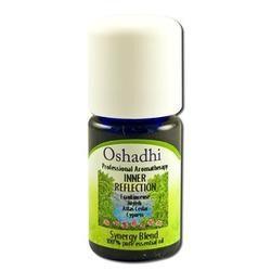 Oshadhi - Synergy Blend, Inner Reflection, 10 ml