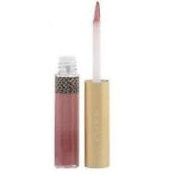 Mally Beauty High Shine Liquid Lipstick, Mally's Look, Travel Size