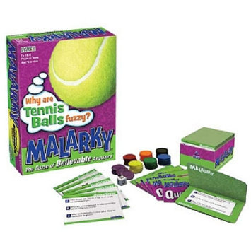 Malarky Game Ages 10 and up, 1 ea