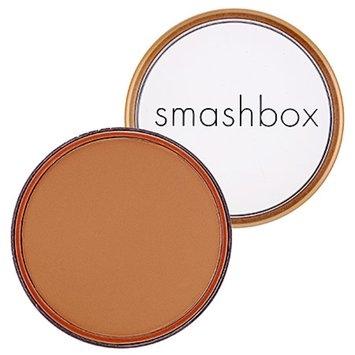Smashbox Bronze Lights Face Glow