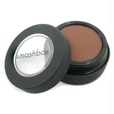 Smashbox Eye Shadow - Walnut (Matte) 1.7g/0.059oz