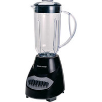 Black & Decker 10-Speed Blender