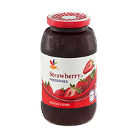 Ahold Preserves Strawberry