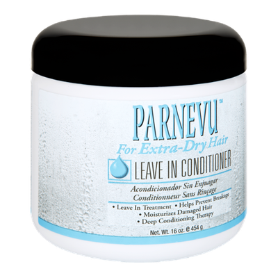 Parnevu Extra Dry Hair Leave In Conditioner