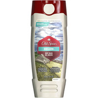 Old Spice Fresh Collection Belize Body Wash