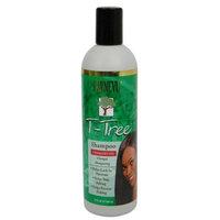 Parnevu T-Tree Therapeutic Shampoo 12oz
