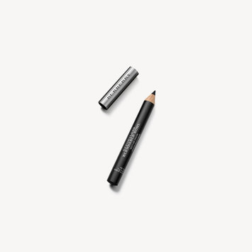 Burberry Effortless Blendable Kohl Crayon