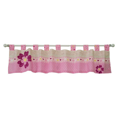 Test Storybook Princess Baby Bedding by Trend Lab