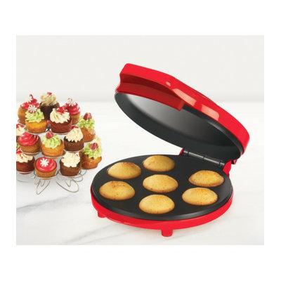 Sensio Bella Cupcake Maker