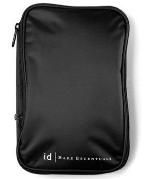 bareMinerals Expandable Makeup Bag
