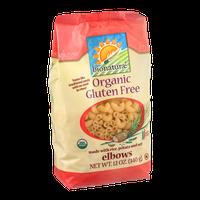 Bionaturae Organic Gluten Free Elbows