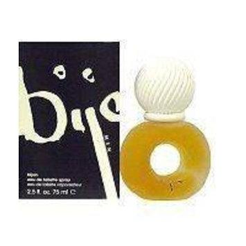 Bijan by Bijan for Men 2.5 oz Eau de Toilette Pour