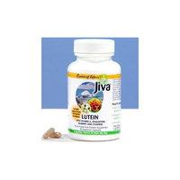 Jiva Lutein Plus-Healthy Eyes 60 Capsules