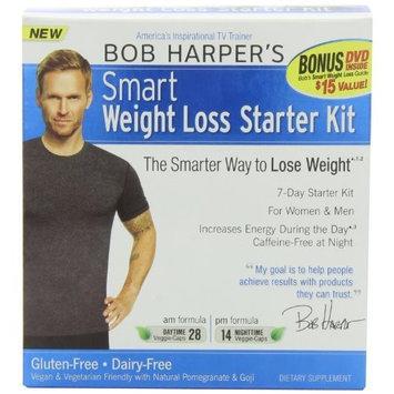 Bob Harper AM/PM Weight Loss Starter Kit