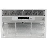Frigidaire FFRE0633Q1 6,000 Cooling Capacity (BTU) Window Air Conditioner