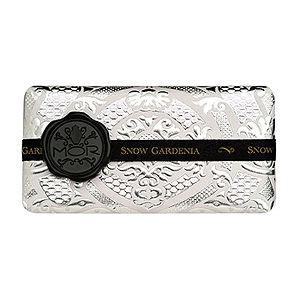 MOR Cosmetics Emporium Black Soap Bar