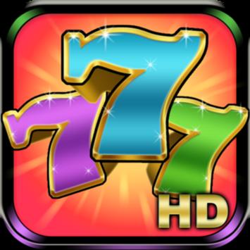 InfiApps Ltd. Slot Bonanza HD