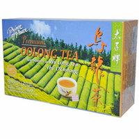 Prince of Peace Oolong Tea 100 Tea Bags